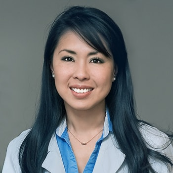 Doctor Arata