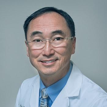 Doctor Yumori