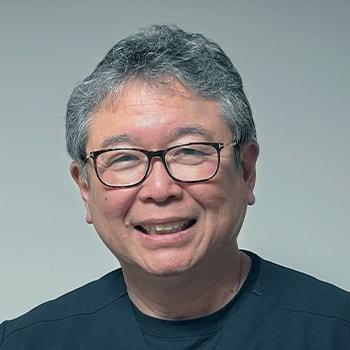 Doctor Matsumoto