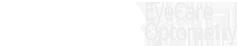 Pacific Eyecare Optometry Logo